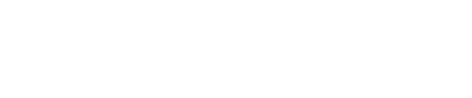 Festspela i Geiranger